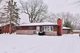 1403 Landon Avenue - Photo 1