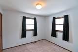 1403 Landon Avenue - Photo 21
