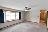 1403 Landon Avenue - Photo 4