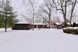 1403 Landon Avenue - Photo 39