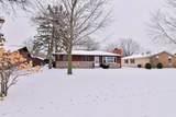 1403 Landon Avenue - Photo 42