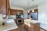529 Northport Drive - Photo 7