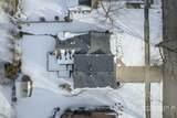 449 Ticonderoga Lane - Photo 33