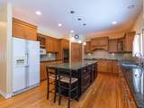 3N425 Woodland Avenue - Photo 10