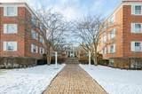 1408 Hinman Avenue - Photo 1