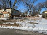 17307 Forestway Drive - Photo 1