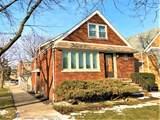 5756 Kolmar Avenue - Photo 1