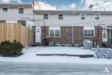 1006 Thornton Street - Photo 18