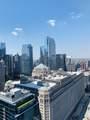 400 Lasalle Street - Photo 7