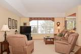 13464 Delaney Road - Photo 4