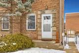 1813 Illinois Street - Photo 2