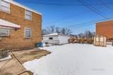 1813 Illinois Street - Photo 14