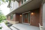 853 Maple Avenue - Photo 2