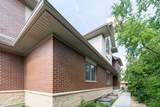 853 Maple Avenue - Photo 20