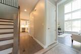 853 Maple Avenue - Photo 4