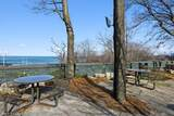 505 Lake Shore Drive - Photo 22