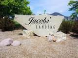 1409 Jacobs Boulevard - Photo 1