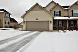 26011 Timber Ridge Drive - Photo 1