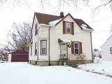1006 2nd Street - Photo 1