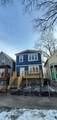 1625 Lawndale Avenue - Photo 1