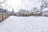 26388 Grapevine Avenue - Photo 25