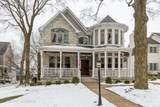 4904 Highland Avenue - Photo 1