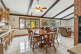 421 Springsouth Road - Photo 13