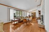 421 Springsouth Road - Photo 4