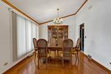 421 Springsouth Road - Photo 7