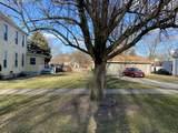 408 E 10th Street - Photo 4