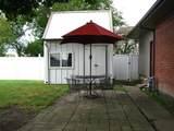 606 Southland Circle Drive - Photo 26