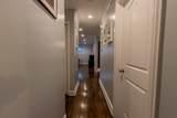 239 Harvard Lane - Photo 12
