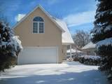 49 Forest Avenue - Photo 1