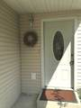 49 Forest Avenue - Photo 14