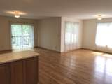 49 Forest Avenue - Photo 3