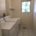 49 Forest Avenue - Photo 10