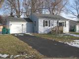 649 Outer Drive - Photo 1