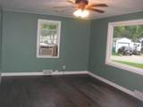 649 Outer Drive - Photo 2