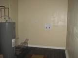 649 Outer Drive - Photo 11