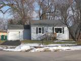 649 Outer Drive - Photo 17