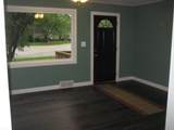 649 Outer Drive - Photo 3