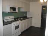 649 Outer Drive - Photo 4
