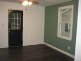 649 Outer Drive - Photo 5