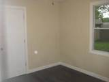 649 Outer Drive - Photo 8