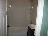 649 Outer Drive - Photo 9