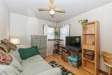 14845 Lexington Avenue - Photo 8