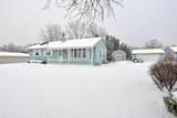 8331 Alaska Road - Photo 1