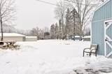 8331 Alaska Road - Photo 28