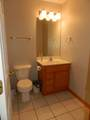 510 Sandburg Drive - Photo 11