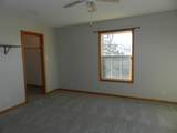 510 Sandburg Drive - Photo 10